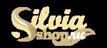 лого Интернет-магазин www.silvia-shop.ru