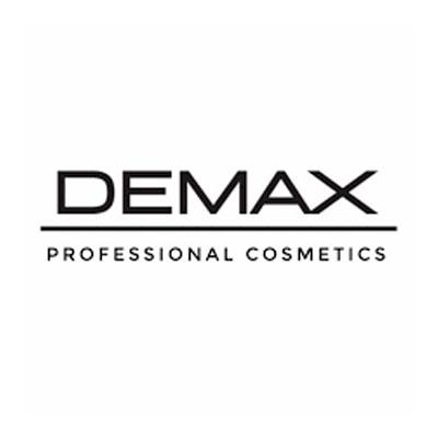 logo-demax-professional-cosmetics