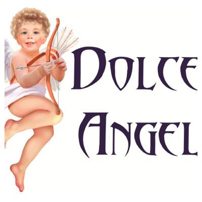 logo-dolce-angel