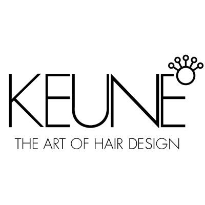 logo-keune-the-art-of-hair-design
